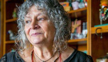 Quién es Rita Segato, una autora fundamental en la historia del feminismo