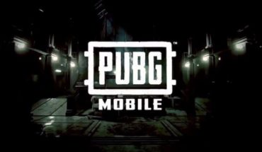 Resident Evil 2 Battle Royale? Yes, but only in PUBG Mobile