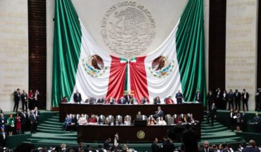 Rule to Mexico without whims, without populism, or occurrences, asks opposition to AMLO