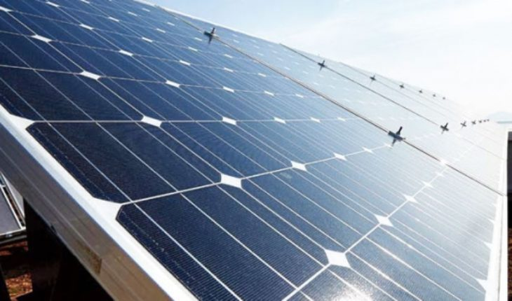 Solar energy in Chile: amendments to the law of distributed generation that will create energy cooperative