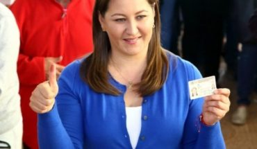 TEPJF ratifies the triumph of Martha Erika Alonso in Puebla