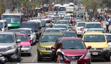Tener seguro para automóvil será obligatorio a partir del 01 de enero