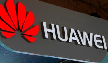 The Financial Director of Huawei Technologies Meng Wanzhou released