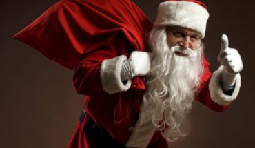 They dismiss the teacher who told students that Santa Claus does not exist