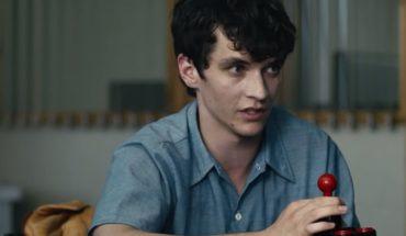 Todo lo que tenés que saber sobre la película de Black Mirror: fecha de estreno, trailer y más