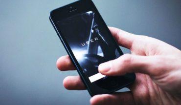 UberPool, la opción para compartir viajes y abaratar costos: cómo funciona