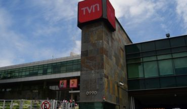 """Union of TVN called upon Deputy Meza on accusations of """"sex on screen"""""""