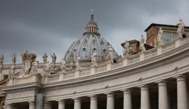 Vaticano pidió a las conferencias episcopales que se reúnan con víctimas de abuso