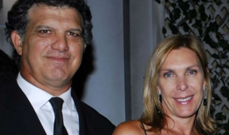 Who is Gianfranco Macri, the brother with low profile