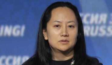 """Who is the """"Princess"""" of Huawei?"""