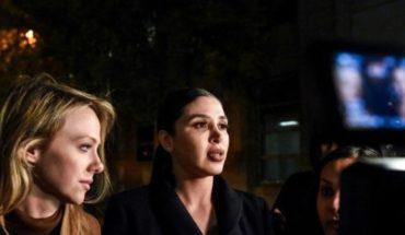 """¿Emma Coronel sufre por infidelidad del """"Chapo""""?"""