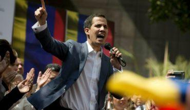 ¿Quién es Juan Guaidó, el autoproclamado presidente de Venezuela?
