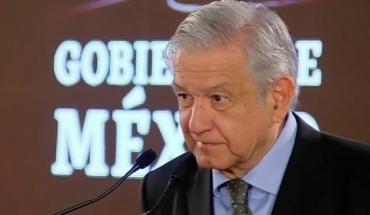 """""""En materia de política exterior, apego a los principios constitucionales mexicanos"""": Gobierno de la República"""
