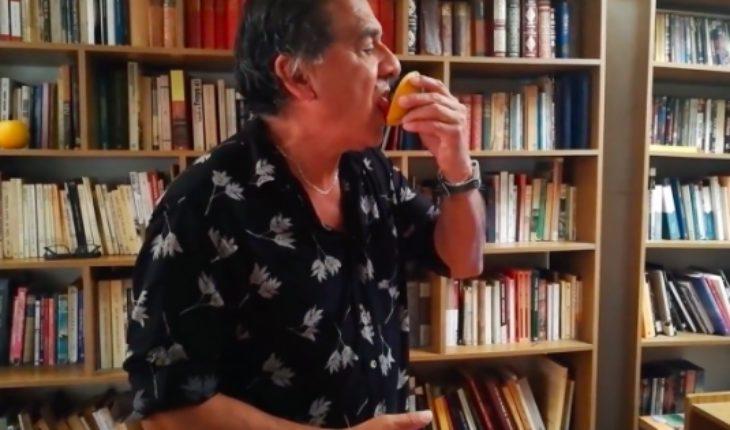 """""""La naranja vaginal"""": Los videos sexistas de académicos de la Universidad de Antofagasta"""