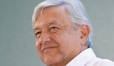AMLO pide fortalecer valores en Sinaloa