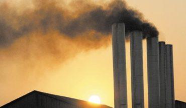 Abolición del carbono, abolición de la esclavitud: ¿la misma lucha?