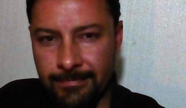 Allanaron la casa del femicida de Bariloche y encontraron un explosivo casero