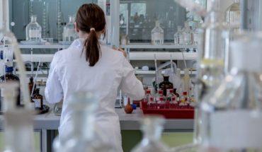 """Antídoto contra """"súperbacterias"""" resistentes a los antibióticos fue encontrado en un """"suelo medicinal"""" de Irlanda"""