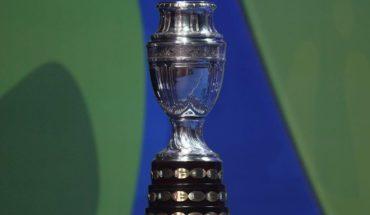 Argentina ya conoce a sus rivales para la Copa América de Brasil 2019