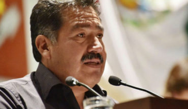 Asesinan a edil de Oaxaca tras tomar posesión
