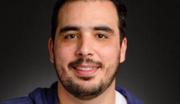 Astrofísico chileno, Andrés Escala, remece las bases de la ciencia con corrección a una ley de la biología