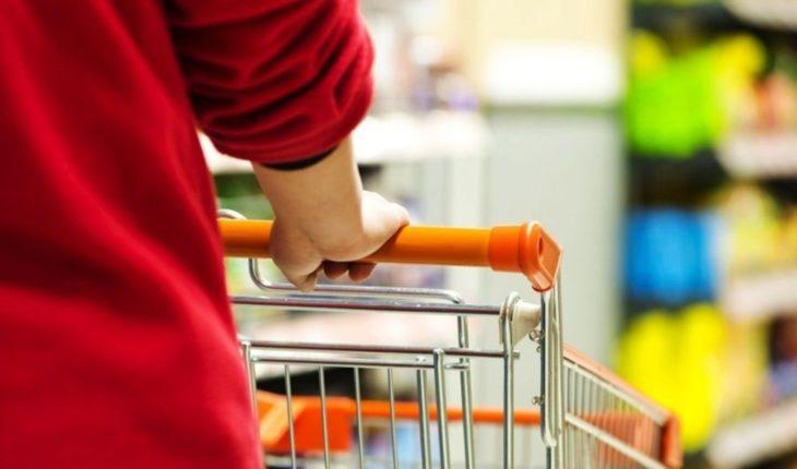 Cae más del 26% el Indice de Confianza del Consumidor en Enero
