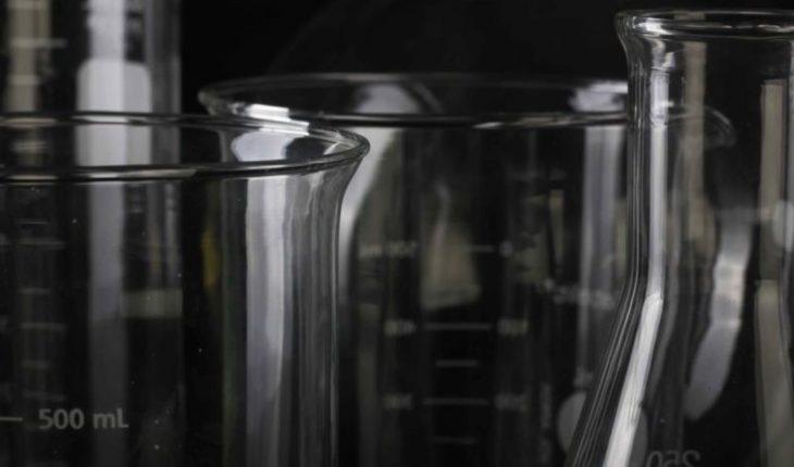 Celebrarán 150 años de tabla periódica de elementos químicos