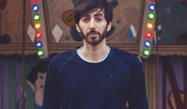 "De la quema de drogas a ""Vamos a Munro"": conocé a Santiago Korovsky"