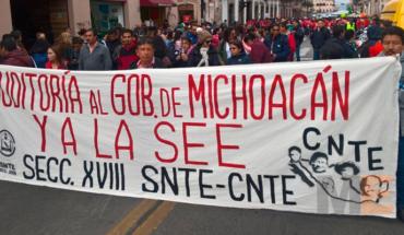 Debe haber auditoría a la SEE, pero debe ser real y no debe usarse como amenaza política: Luis Manuel Antúnez
