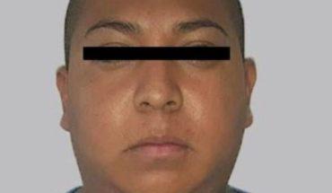 Detienen a dos hombres acusados de homicidios en Edomex