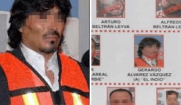 """EU desiste de extraditar a """"El Indio""""; retiran acusación"""