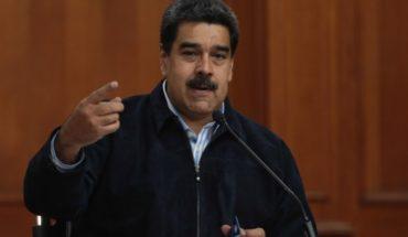 El Gobierno de Venezuela deportará a los periodistas detenidos