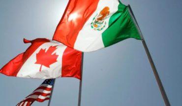 El Tratado de Libre Comercio cumple 26 años de haber entrado en vigor
