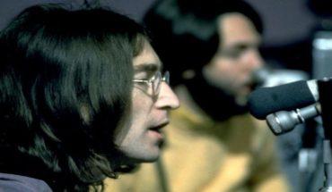 El director del Señor de los Anillos filmará un documental sobre The Beatles