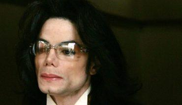 El documental sobre Michael Jackson revela nuevas denuncias de abuso a menores