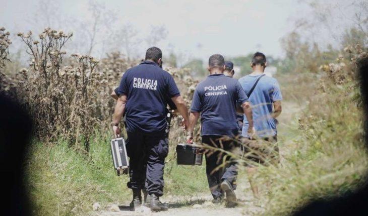 El misterio por la desaparición de Gisella: creen que fue envenenada