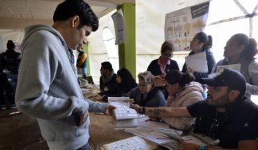 Elección extraordinaria en Puebla será el 2 de junio