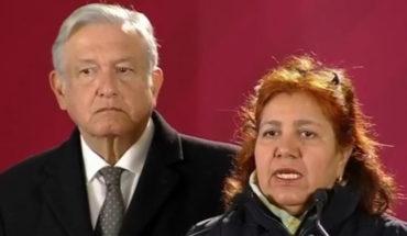 Exige familia de Javier Valdez no descartar líneas de investigación y dar con asesinos intelectuales del periodista