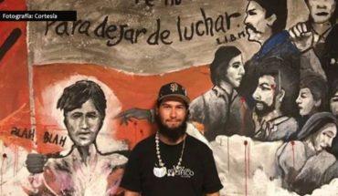 Exigen investigación eficaz sobre asesinato de periodista Murúa