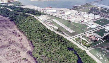 Exigen mostrar datos de aval a refinería en Dos Bocas
