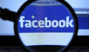 Facebook le paga a adolescentes para espiar su teléfono