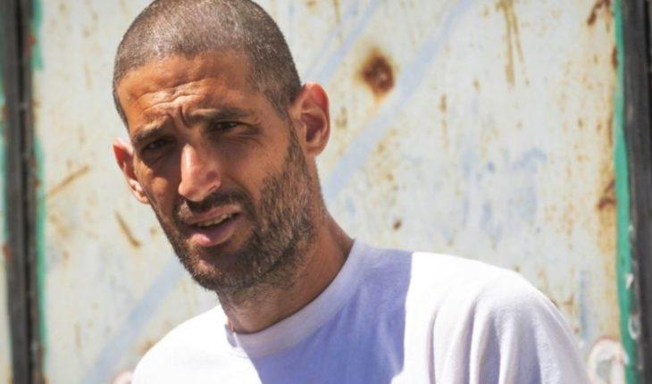 Femicidio de las turistas israelíes: creen que las mataron tras una pelea por dinero