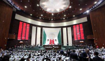 Ganan en San Lázaro, aún, más que López Obrador