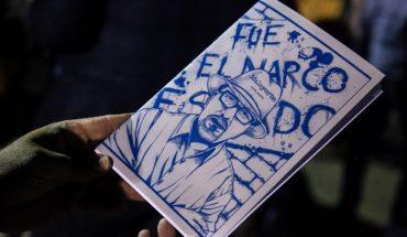 Hijos del Chapo mataron a Javier Valdez, dice el Licenciado
