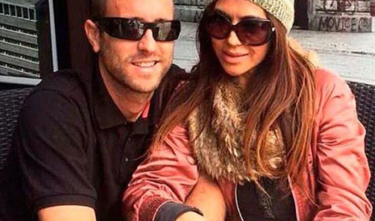 Hombre habría provocado naufragio para asesinar a su esposa en la luna de miel