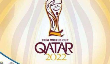 Impuesto al pecado, Qatar sede mundialista impone el 100% al alcohol