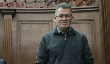 Integridad, principal característica del próximo Fiscal General: Sergio Báez
