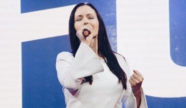 Jenna Presley: de estrella porno a predicadora