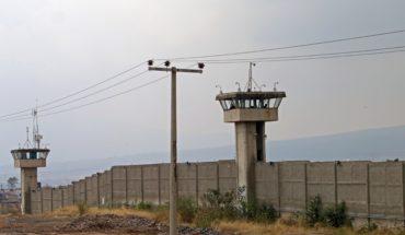 Justicia alternativa, recurso para evadir la prisión en Chihuahua