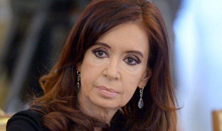 La AMIA solicita que la DAIA abandone la causa contra Cristina Kirchner